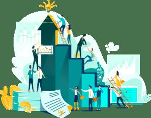 Webdesign Leadgenerierung